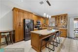 1420 97th Ave - Photo 4