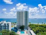 1151 Fort Lauderdale Beach Blvd - Photo 32