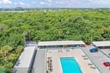 1151 Fort Lauderdale Beach Blvd - Photo 34