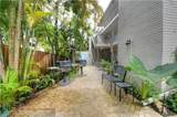 215 16th Ave - Photo 41
