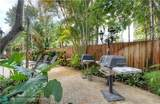 215 16th Ave - Photo 42