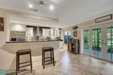 2053 45th Ave - Photo 10