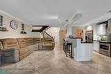 2053 45th Ave - Photo 11
