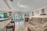 2053 45th Ave - Photo 12