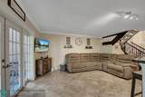 2053 45th Ave - Photo 13
