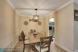 2053 45th Ave - Photo 14