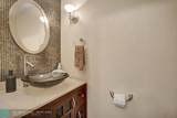 2053 45th Ave - Photo 16