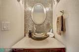 2053 45th Ave - Photo 17