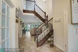 2053 45th Ave - Photo 2