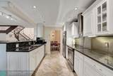 2053 45th Ave - Photo 5