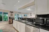 2053 45th Ave - Photo 7