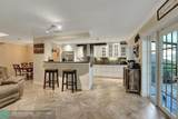2053 45th Ave - Photo 8