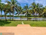 391 Coconut Cir - Photo 8