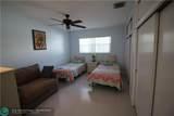 3209 Colony Club Rd - Photo 12