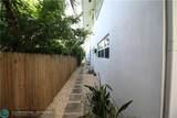 3209 Colony Club Rd - Photo 17