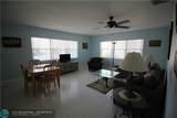 3209 Colony Club Rd - Photo 5