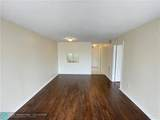 2800 56th Ave - Photo 1