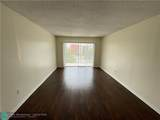 2800 56th Ave - Photo 2