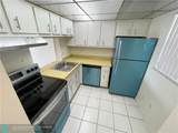 2800 56th Ave - Photo 5
