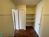 2800 56th Ave - Photo 6