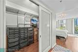 401 4th Ave - Photo 18