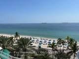 505 Fort Lauderdale Beach Blvd - Photo 11