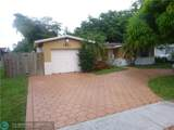 1821 90th Ave - Photo 1