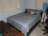 1821 90th Ave - Photo 5