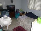 1821 90th Ave - Photo 7