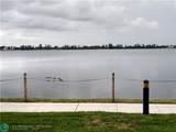 110 Lake Emerald Dr - Photo 4
