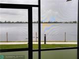 110 Lake Emerald Dr - Photo 5