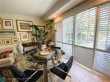2685 9th Ave - Photo 11