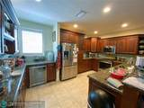 2685 9th Ave - Photo 13