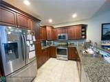 2685 9th Ave - Photo 14