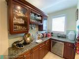 2685 9th Ave - Photo 16