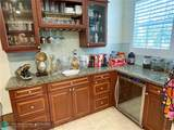 2685 9th Ave - Photo 17