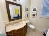 2685 9th Ave - Photo 19