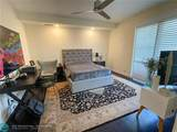 2685 9th Ave - Photo 20