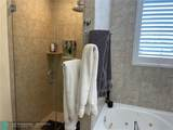 2685 9th Ave - Photo 22