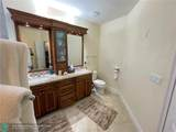 2685 9th Ave - Photo 23