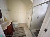 2685 9th Ave - Photo 26