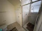2685 9th Ave - Photo 27