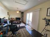 2685 9th Ave - Photo 31