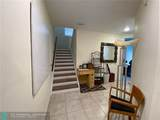 2685 9th Ave - Photo 36