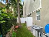 2685 9th Ave - Photo 38