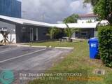 1531 23rd Ave - Photo 1