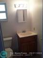 1531 23rd Ave - Photo 2