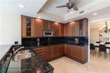 411 New River Dr - Photo 11