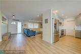 604 Westwind Dr - Photo 12