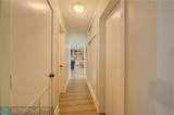 604 Westwind Dr - Photo 27
